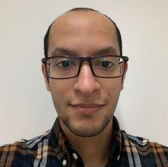 Saad Almajed